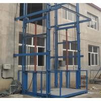 阜阳货梯生产厂家18226865551