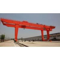 阜阳门式起重机生产18226865551