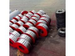 山西晋中高品质车轮-供应18935416336