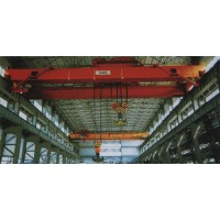 湖北荆门桥式起重机-质检维修13593793525