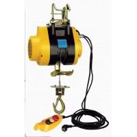 湛江电动葫芦提升机小吊机销售18319537898