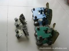 湛江起重机电缆滑车拖线滑车大小滑车电话1831953789