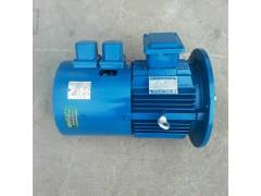变频制动电机 起重电动机批发处-15837351588