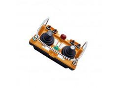山西晋中双梁遥控器 销售电话18935416336