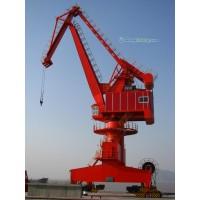 重庆渝北港口门座式起重机起重机徐经理13782540971