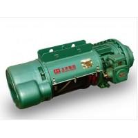 惠州钢丝绳电动葫芦厂家定制 13553422227