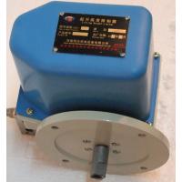 黑龙江HD-QGX高度限制器15936505180河南恒达