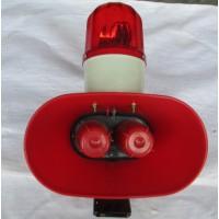 安国起重电气声光报警器批发零售