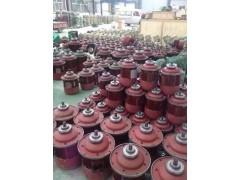 厂家供应电动葫芦电机-超邦起重157 3693 5555