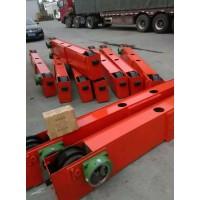 河南厂家生产起重机专用端梁头—批发热线15736935555