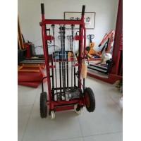 天津津南区液压叉车-优质供应15122552511