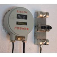 台湾单梁防爆电动葫芦起重量限制器-15936505180恒达