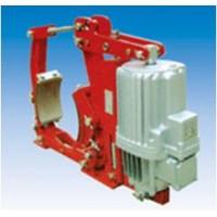 重庆制动器专业生产15086786661