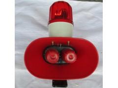 尚义起重电气声光报警器厂家专业生产