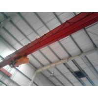 湖北武汉桥式起重机销售热线18627804222毛经理