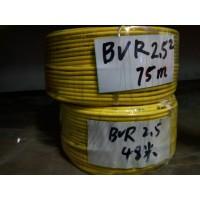 怀来起重电气耐高温电缆专业生产
