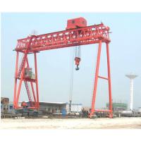 湖北荆门路桥起重机-品牌齐全13593793525