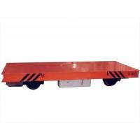 双桥轻小起重电动平车专业生产