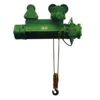 福建福州防爆電動葫蘆專業銷售15880471606