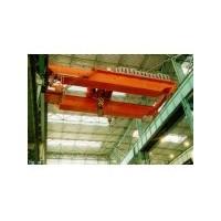 泸州慢速桥式起重机欧标设计13088007267