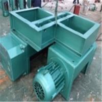 河南批发方箱一体式电动葫芦-超邦起重15736935555