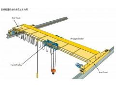 潼南起重机重庆起重设备改造:13102321777