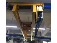 巫山起重机重庆起重设备改造:13102321777