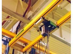巫溪起重机重庆起重设备改造:13102321777