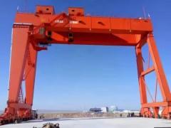 开县起重机重庆起重设备改造:13102321777