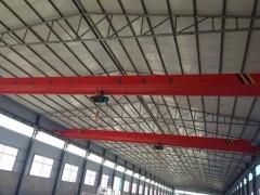成都单梁桥式起重机维修 13668110191 赵经理