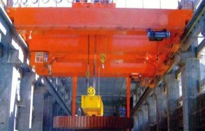 蕉城起重机械