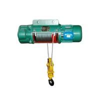 增强起重厂家生产钢丝绳电动葫芦 18237366667韩经理