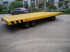 河南廠家直銷電動平車質保一年-克萊斯15560111012