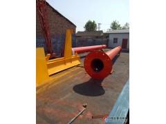 5t懸臂吊廠家生產質量第一-河南克萊斯15560111012