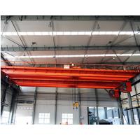 湖北荆门葫芦双梁起重机-设计安装13593793525