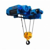 低凈空電動葫蘆優質廠家 增強熱線:18237366667