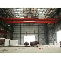 常州桥式起重机生产13912325676