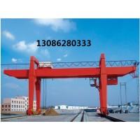 新疆起重机|哈密门式起重机销售13086280333