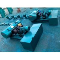 天津寶坻區低凈空電動葫蘆-品質卓越15122552511