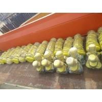 河南电动葫芦销售处-超邦15736935555