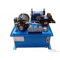 唐山液壓系統銷售:13754558100
