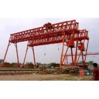 重庆路桥起重机厂家