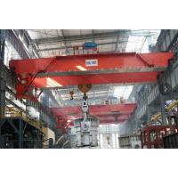 苏州昆山双梁起重机-专业制造13814989877