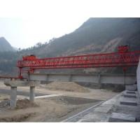 盂县工程起重机 架桥机安装维修