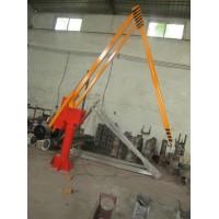 惠州平衡吊厂家生产 13553422227