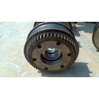 绍兴水平轮质量保障