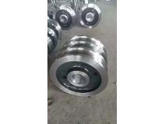 历下LD车轮专业生产