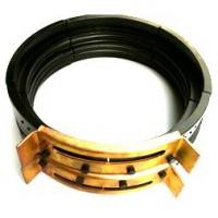 湖北荆门导绳器-好质量,低价位13593793525