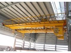 贵阳市花溪区龙桥式起重机销售18300869138