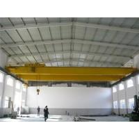 深圳电动葫芦起重机销售13926556025